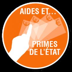 AIDES_PRIMES_ETAT