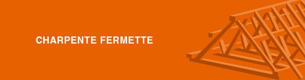 CHARPENTE_FERMETTE