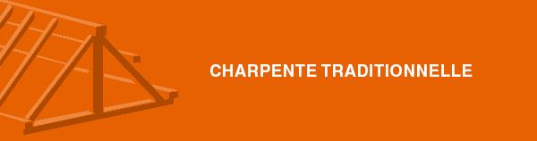 CHARPENTE_TRADITIONNELLE