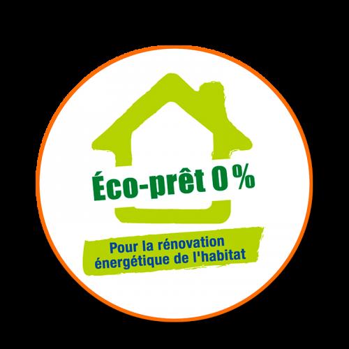 ECO_PRET_0