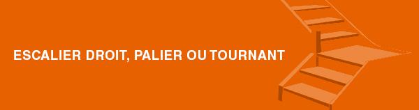 ESCALIER_DROIT_PALIER_TOURNANT