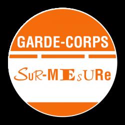 GARDE_CORPS_SUR_MESURE