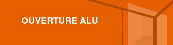 OUVERTURE_ALU