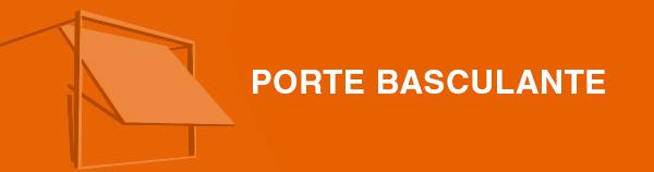 PORTE_BASCULANTE