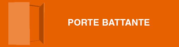 PORTE_BATTANTE