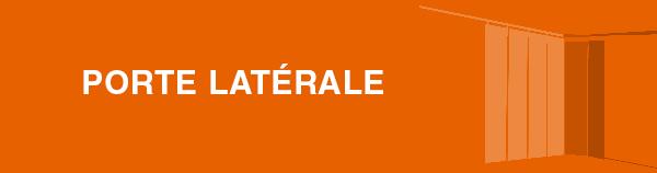 PORTE_LATERALE