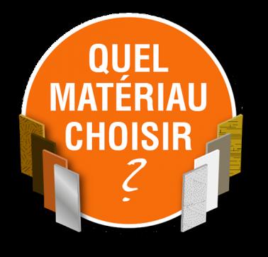 QUEL_MATERIAU_CHOISIR_2