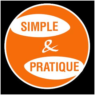 SIMPLE_ET_PRATIQUE